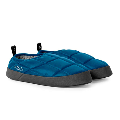 Rab Hut Slippers