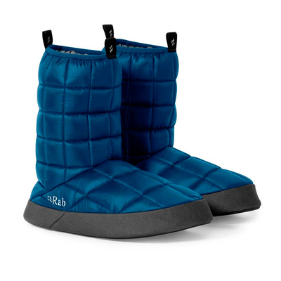 Ink - Rab Hut Boot