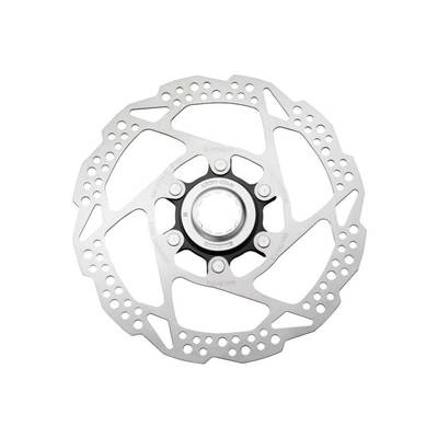 Shimano Rotor SM-RT54S 160MM Center Lock