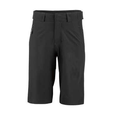 Garneau Leeway Cycling Short