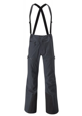 Beluga - Rab Sharp Edge Pants