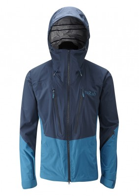 Rab Sharp Edge Jkt