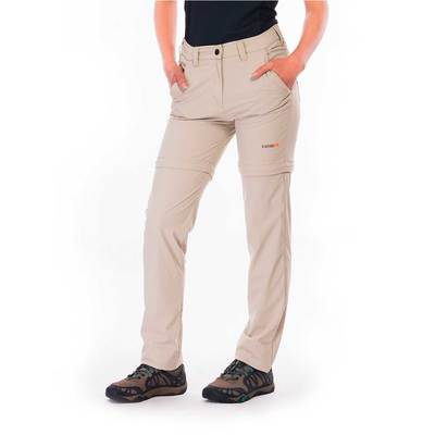 Peyote - Tatoo Pantalón Horizon Women