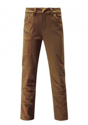 CUMIN - Rab Route Pants