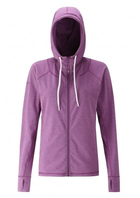 Grapejuice - Rab Essence Hoody Wmns