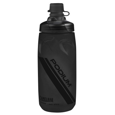 CamelBak Podium Bottle 21 oz Dirt Series