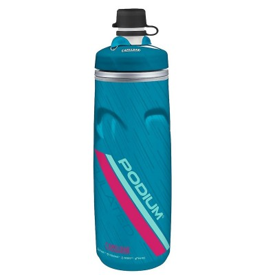 CamelBak Podium Chill Bottle 21 oz Dirt Series