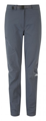 Mountain Equipment Comici Wmns Pant