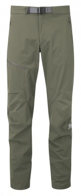 Mudstone - Mountain Equipment Comici Pant