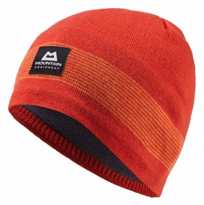 Mountain Equipment Burbage Beanie