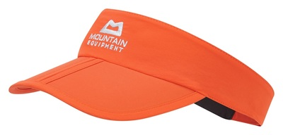 Jasper - Mountain Equipment Squall Visor