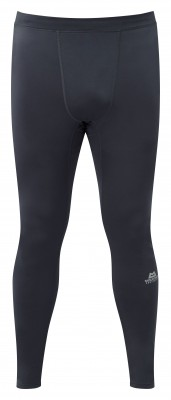 Mountain Equipment Fervo Legging