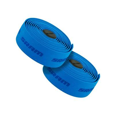 BLUE - SRAM Super Cork Bar tape