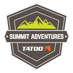 Tatoo Summit Adventures Puntas 2018 - Cerro Puntas