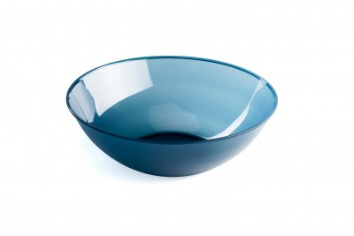 Blue - GSI Infinity Serving Bowl