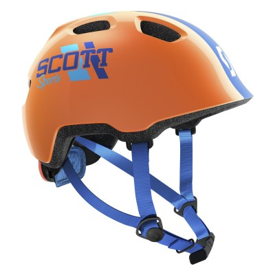 Scott Helmet Chomp 2 (CE)