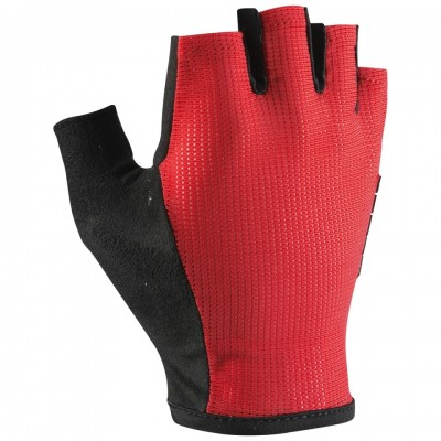 Scott Glove Aspect Sport Gel SF
