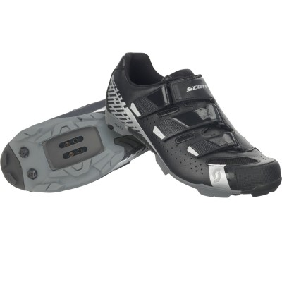 Scott Shoe MTB Comp Rs Lady