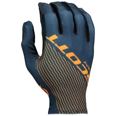 Scott Glove RC Team LF