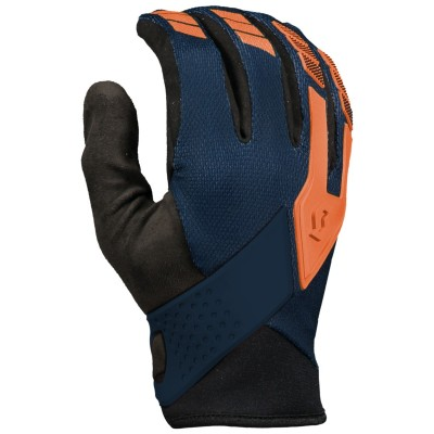 Scott Glove Enduro LF