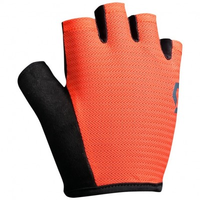 Scott Glove Wms Aspect Sport Gel SF
