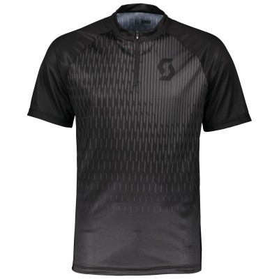 Scott Shirt Trail 40 s/sl