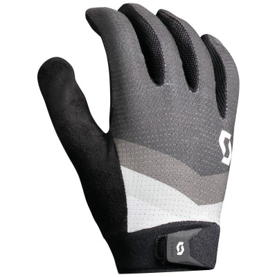 Scott Glove Womens Essential LF