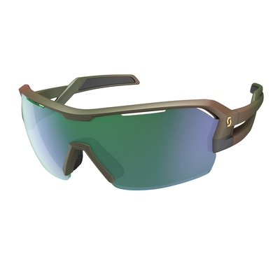 Scott Sunglasses Spur