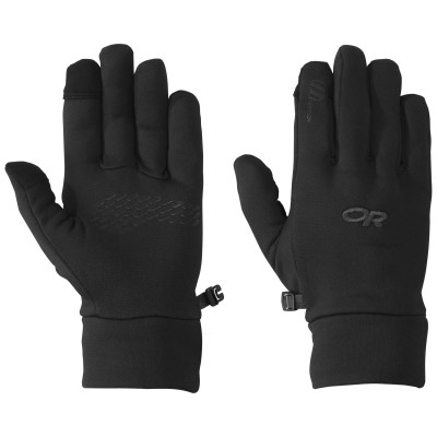 Outdoor Research PL-150 Sensor Gloves