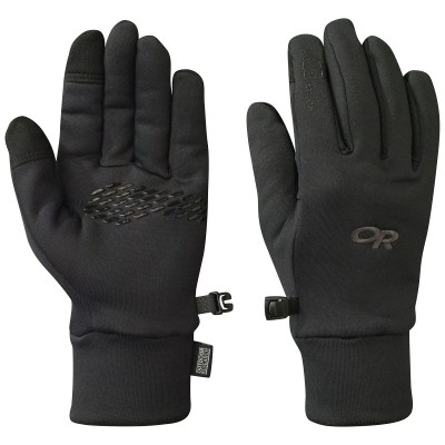 Outdoor Research Women`s PL-150 Sensor Gloves