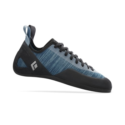 Black Diamond Momentum Lace - Men`s