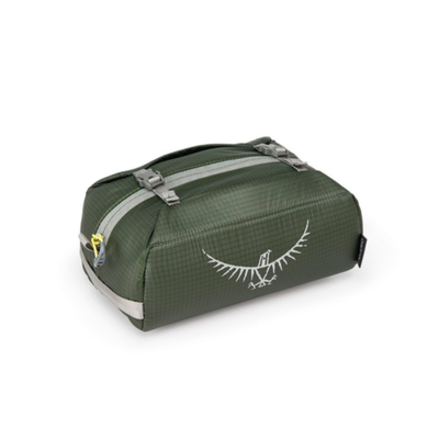 Shadow Grey - Osprey UltraLight Padded Organizer