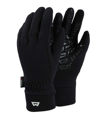 Mountain Equipment Touch Screen Grip Glove Wmns