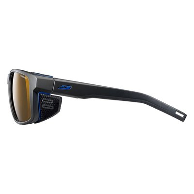 Julbo Shield Camaleon