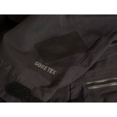 - Gear Aid (McNett) Tenacious Tape GORE-TEX® Fabric Patches