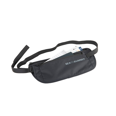 Sea to Summit Hidden Cash Money Belt