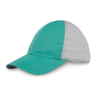 Jade/Gray - Sunday Afternoons Journey Cap