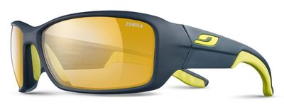 - Julbo Run Zebra