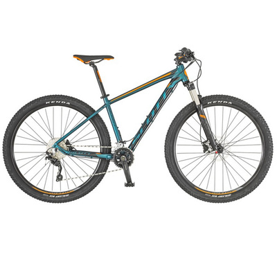 Scott Bike Aspect 920