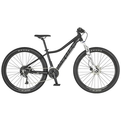 Scott Bike Contessa 710