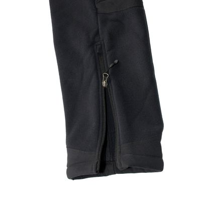- Tatoo Base Camp Pant Men