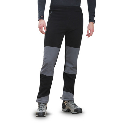 Black/Lichen - Tatoo Base Camp Pant Men