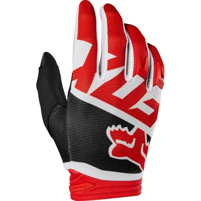 Fox Dirtpaw Sayak Gloves