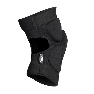 - Fox Launch Pro Knee Pads