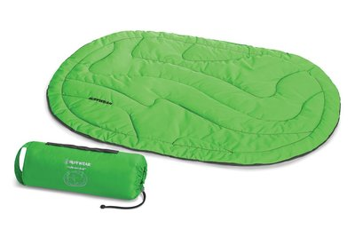 Meadow Green - Ruffwear Highlands Bed™