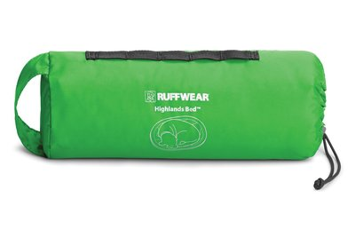 Bolsa de transporte - Ruffwear Highlands Bed™