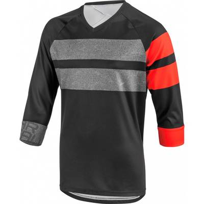 Garneau J-Bar Cycling Jersey
