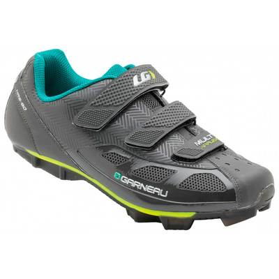 Garneau Wms Multi Air Flex Cycling Shoes