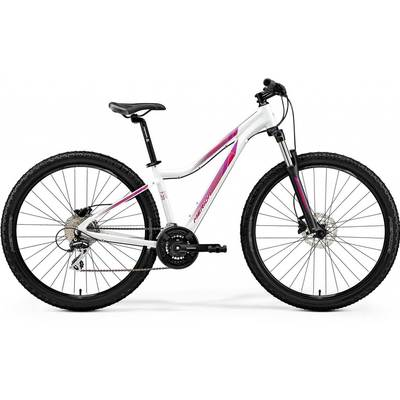 Merida Bikes 2019 Juliet 7.20-D