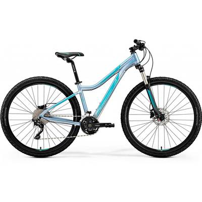 Merida Bikes 2019 Juliet 7.80-D